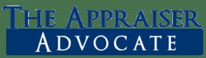 Appraisal Reviews Home Study Program